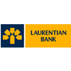 Laurentian Bank